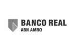 banco-real