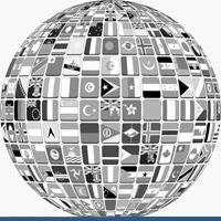 Reconhecimento e acesso ao mercado nacional e internacional