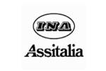 ina-assitalia