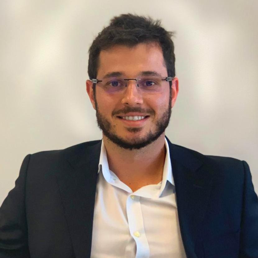 Julio Becheli