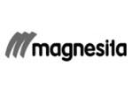 magnesita - Cópia