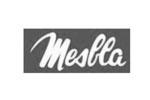 mesbla - Cópia