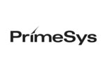 prime-sys